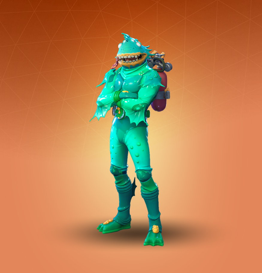 fortnite-moisty-merman-legendary
