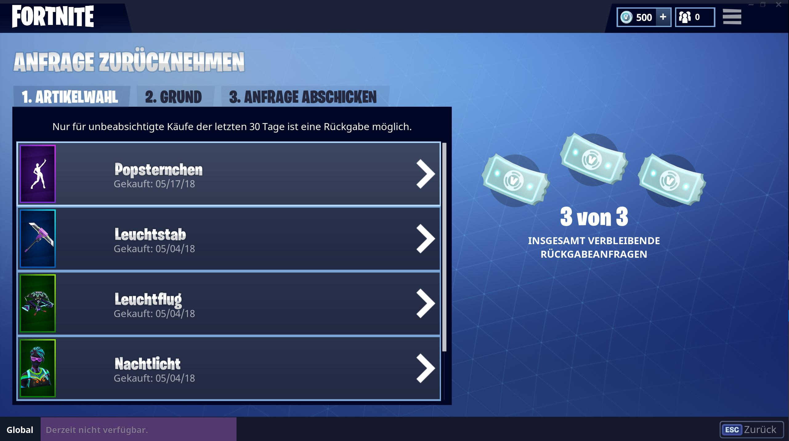 fortnite-refund-05