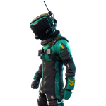 fortnite-skins-shop-4-2-01