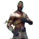 fortnite-skins-shop-4-2-05