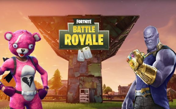 fortnite-thanos-titel