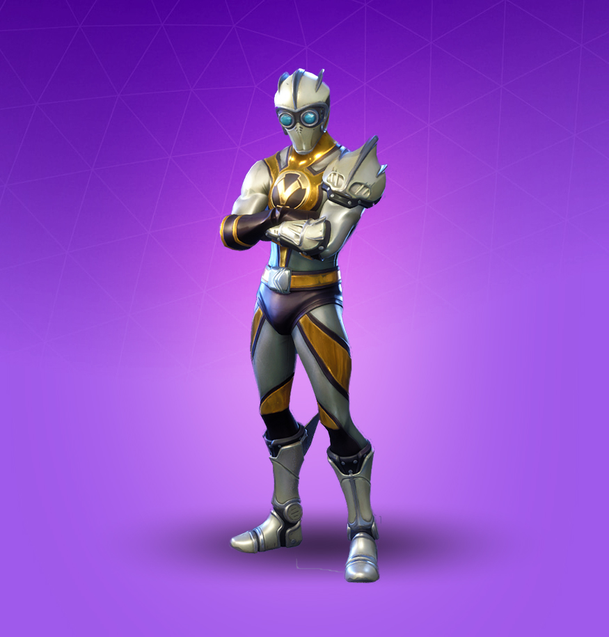 fortnite-venturion-epic