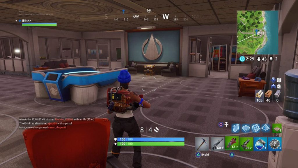 fortnite-versteck