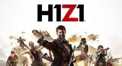 h1z1-titel-2