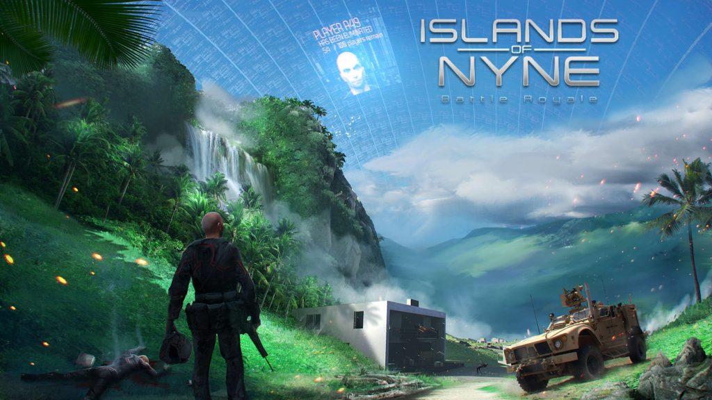 islands-of-nyne