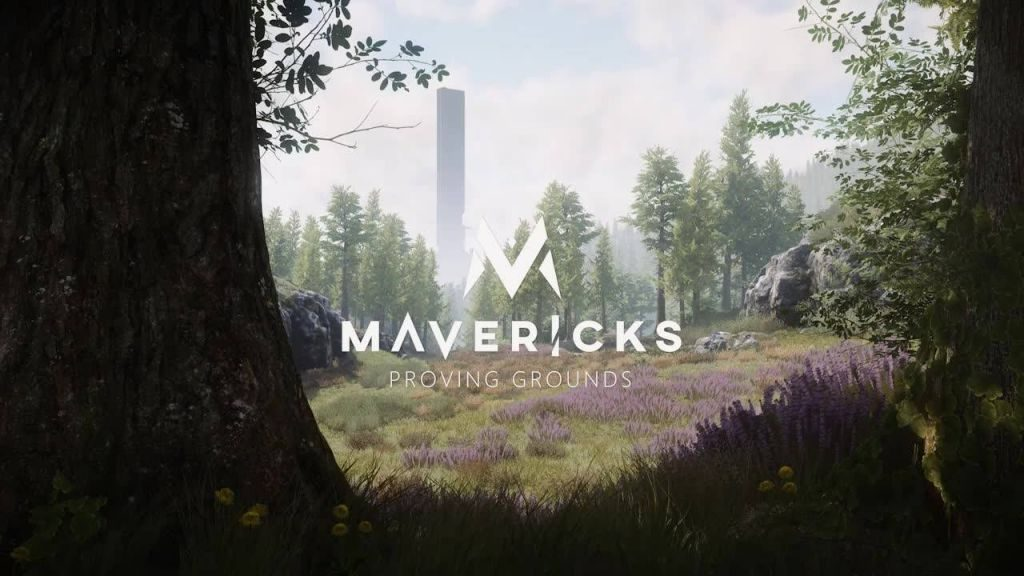 mavericks-proving-grounds