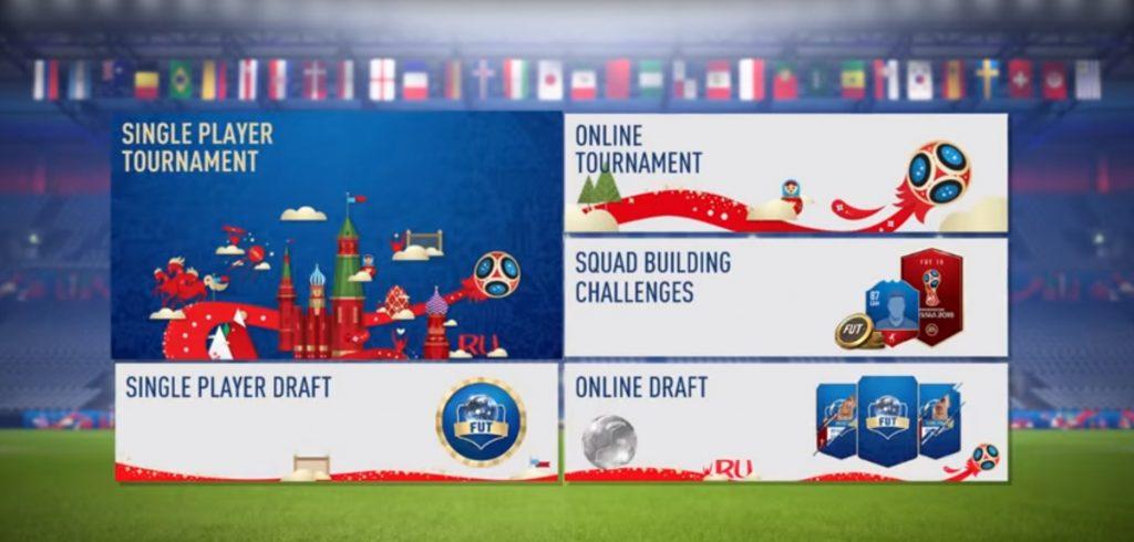 fifa-18-world-cup-menü