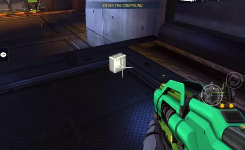 shadowgun-munition