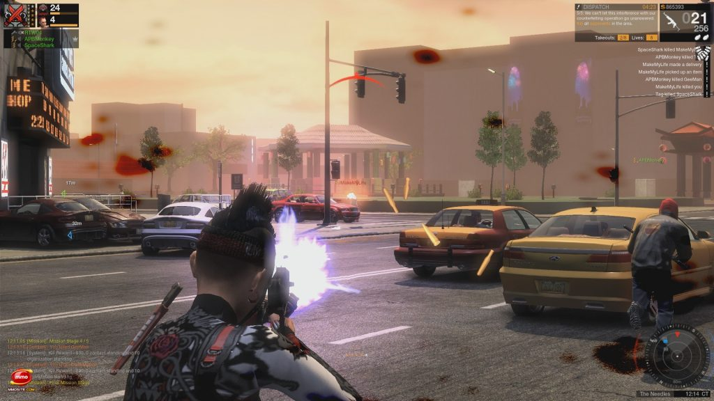 shooter-mmo-games-apb-reloaded-shoot-out-screenshot