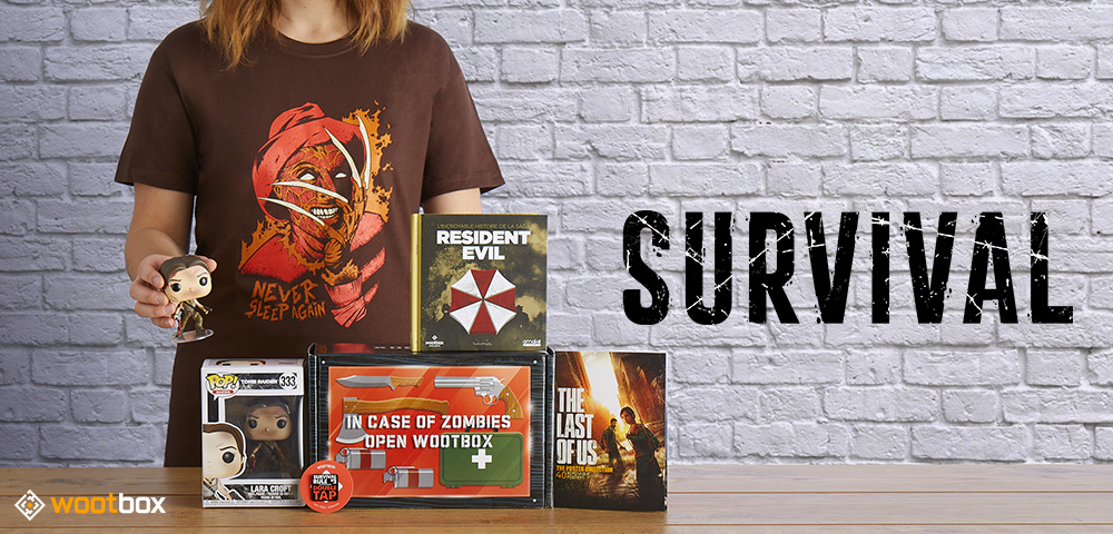 unboxing-survival
