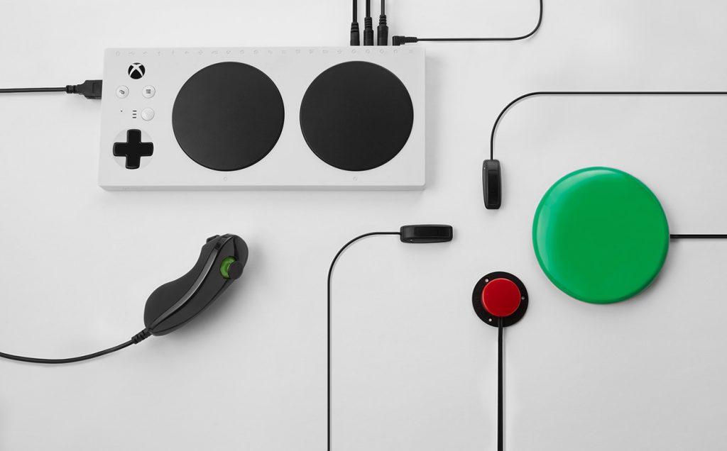 xbox-adaptive-controller-erweiterungen
