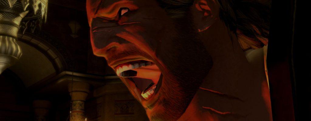 Final Fantasy XIV: Regel-Änderung so verhasst, dass sie aufgehoben wird