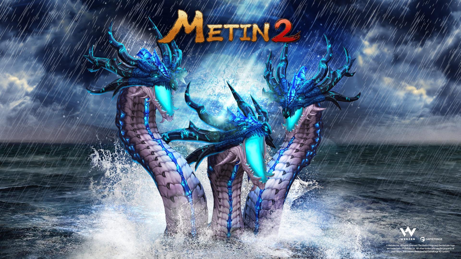 Metin-2-Titel-01