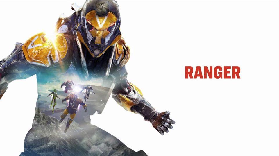 Anthem-Ranger-1