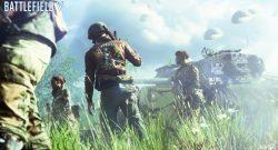 Battlefield-V-5-MAIN