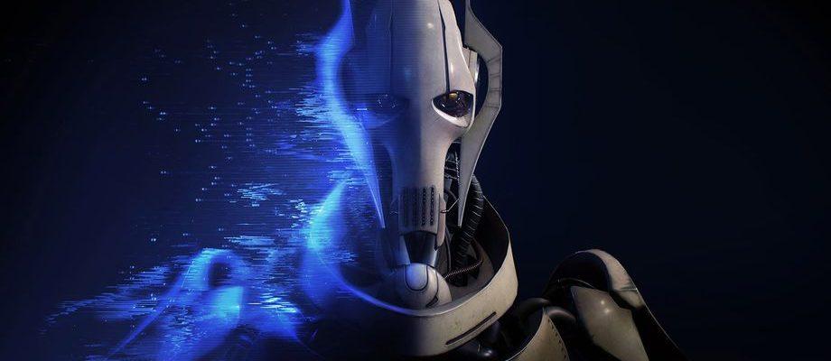Star Wars Battlefront 2 bringt 2018 noch General Grievous und Geonosis