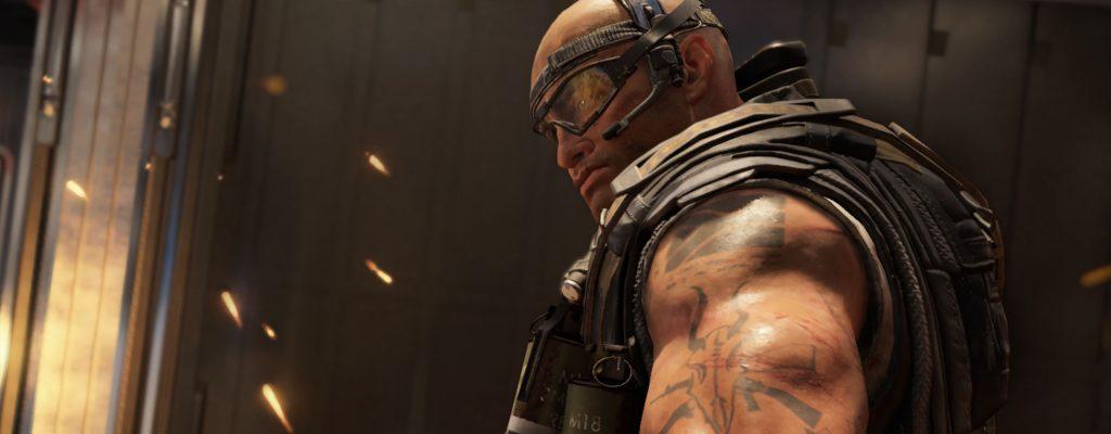 CoD: Black Ops 4 plant wohl Battle-Pass und Seasons wie Fortnite