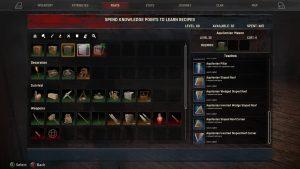 Conan Exiles Aquilonia DLC Xbox Leak Gebäude 3