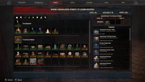 Conan Exiles Aquilonia DLC Xbox Leak Placeables 1