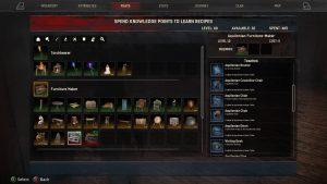 Conan Exiles Aquilonia DLC Xbox Leak Placeables 2