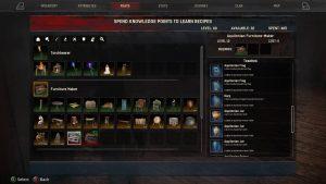 Conan Exiles Aquilonia DLC Xbox Leak Placeables 3