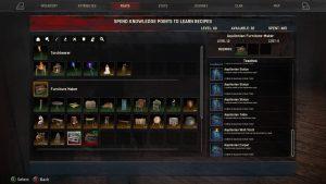 Conan Exiles Aquilonia DLC Xbox Leak Placeables 4