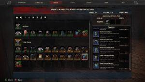 Conan Exiles Aquilonia DLC Xbox Leak Rüstungen 1