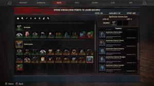 Conan Exiles Aquilonia DLC Xbox Leak Rüstungen 2