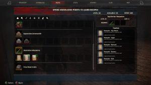 Conan Exiles Aquilonia DLC Xbox Leak Warpaint