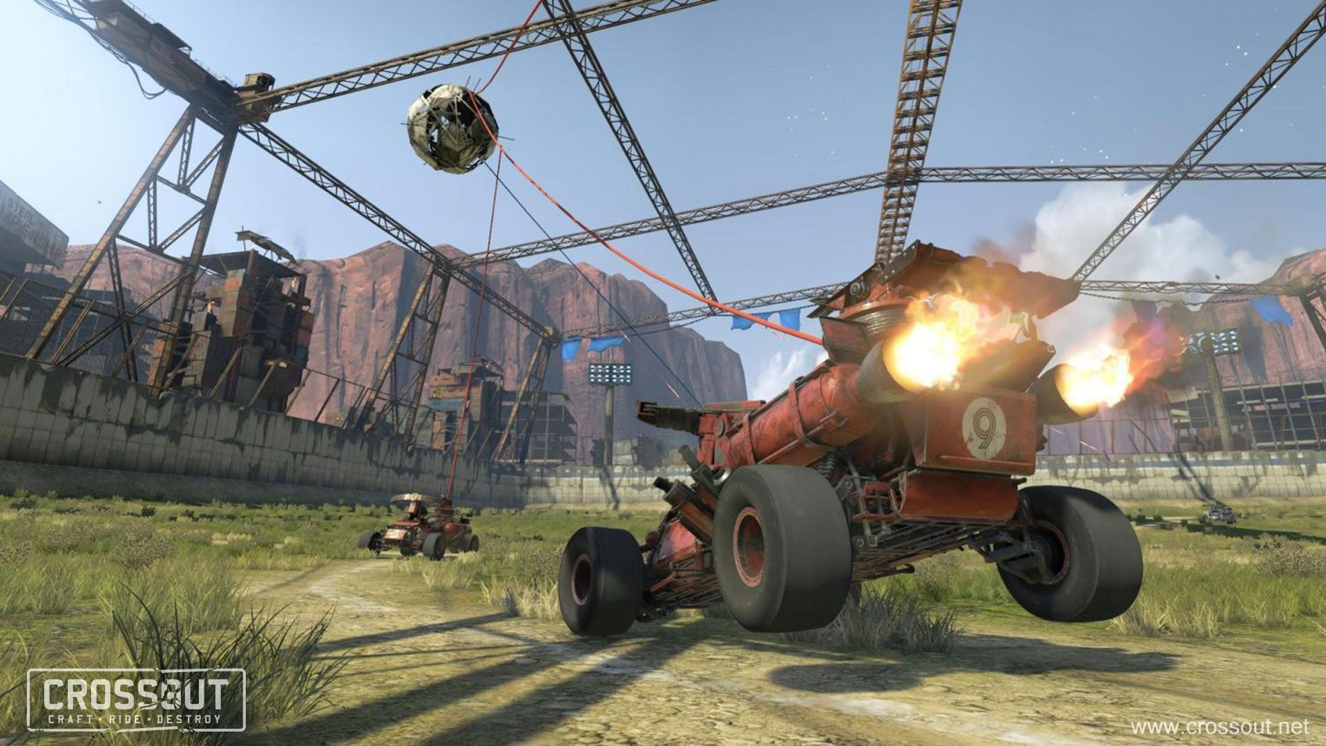 Crossout_football_2_preview
