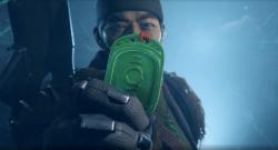 Destiny 2 Forsaken 11
