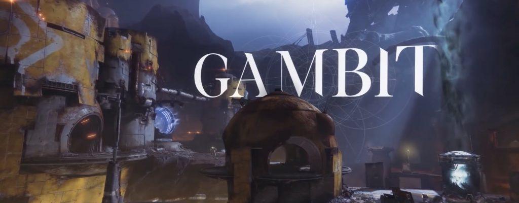 Was können wir von Destiny 2 auf der E3 2018 erwarten?