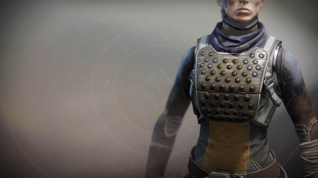 Destiny 2 Hunter Glücksbeere