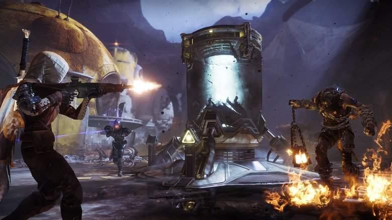 Destiny-2-Ravager