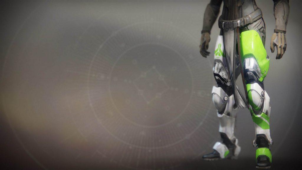 Destiny 2 titan duenenwanderer