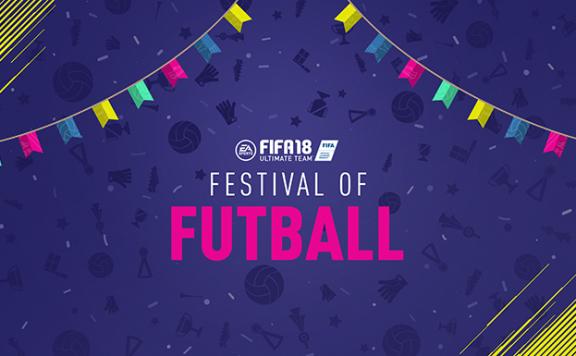 fifa-18-festival-of-futball