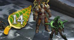 Diablo 3 S14 Titel Witchi