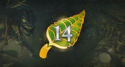 Diablo 3 Season 14 Titel