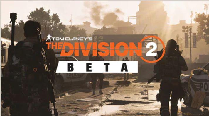 Division-2-Beta
