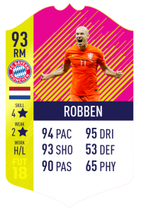 fifa-18-robben-classic