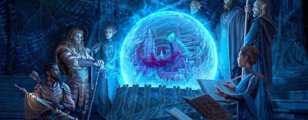 Elder Scrolls Online: Summerset im Test – Überzeugt das neue Kapitel?