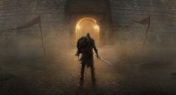 Elder-Scrolls-Blades-05