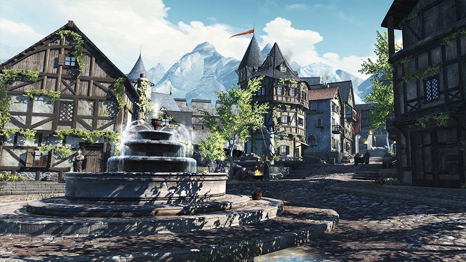 Elder-Scrolls-Blades-06