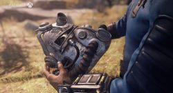 Fallout-76-maske