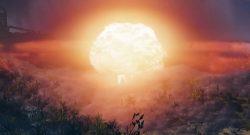 Fallout 76 Atomrakete Titel