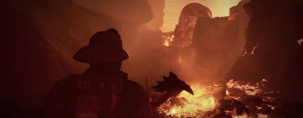 Fallout 76: Das nervt Spieler gerade an der Art, wie die Beta laufen soll