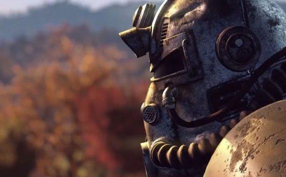 Nervigster Bug in Fallout 76 ruiniert den Raid-Run eines Twitch-Streamers
