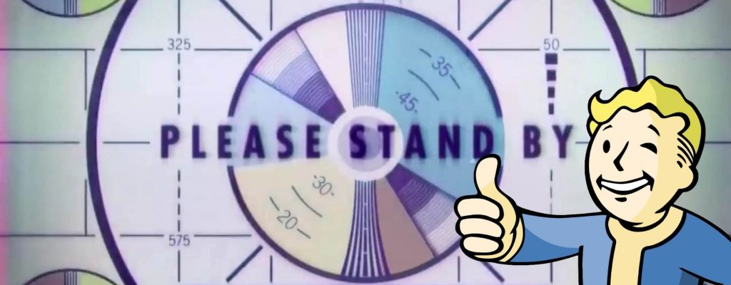 Fallout 76 hat schon im Juli Release, wenn man diesen Leaks glaubt