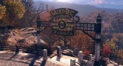 Fallout 76 Vaultec Titel