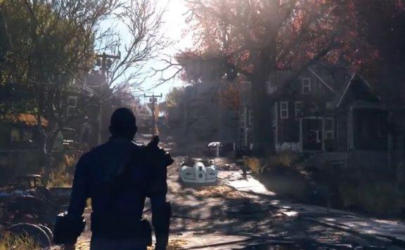 Fallout 76 Wanderer Titel 2